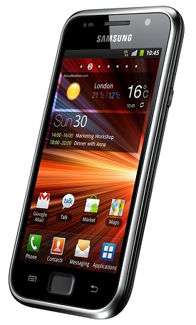 Samsung-Galaxy-S-Plus-i9001